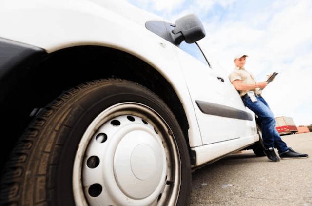 appliance repair service sioux city