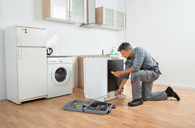 Appliance Repair Sioux City, IA | 712-248-4976 | Fast